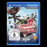 Детские игры PS Vita