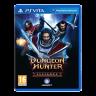 Ролевые игры, RPG PS Vita