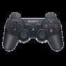 Геймпады, контроллеры PS3