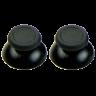 Кнопки и стики PS4