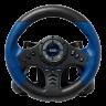 Рули для игровой приставки Playstation 4 (PS4)