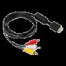 Кабели, провода PS4