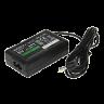 Аккумуляторы, зарядки PSP