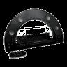 Наушники, аудиосистемы PSP