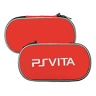 Чехлы для PS Vita