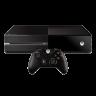 Приставки Xbox One