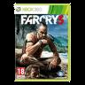 Боевик - приключения Xbox 360