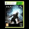 Лидеры продаж Xbox 360