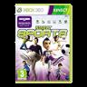 Игры для Kinect Xbox 360