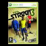 Игры Xbox 360 для 3-х и более игроков