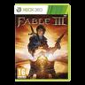 Ролевые игры Xbox 360