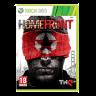 Стрелялки - шутеры Xbox 360