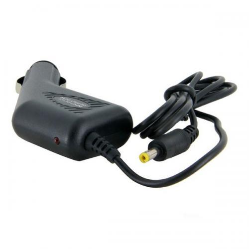 Автомобильная зарядка Car Charger (PSP)