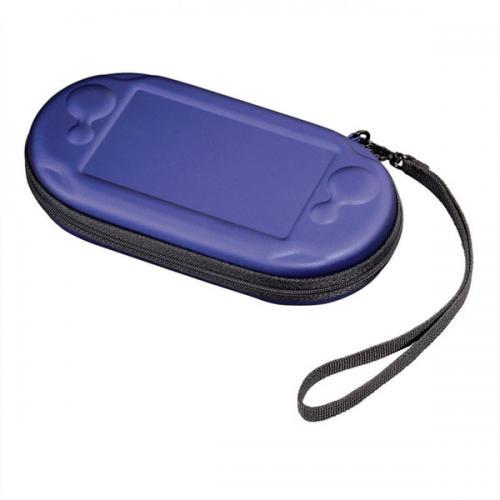 Чехол EVA-Tasche Start Up для PS Vita (Синий)