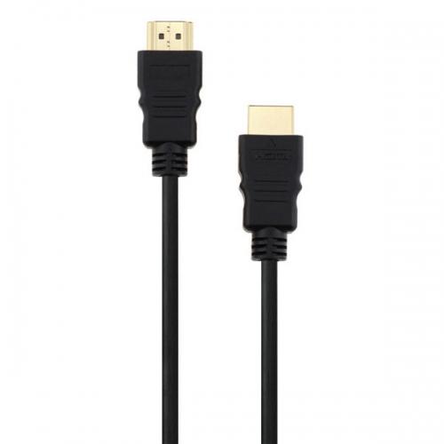 HDMI-кабель 5 м (version 1.4)