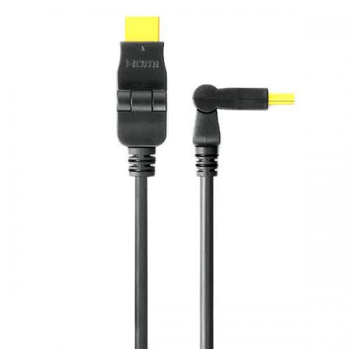 HDMI-кабель Viera Link 1.5 м Free Angle