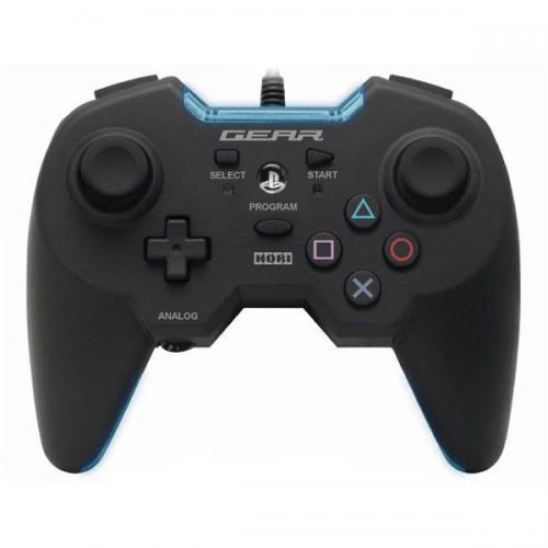 Контроллер Hori FPS Pad 3 (PS3)