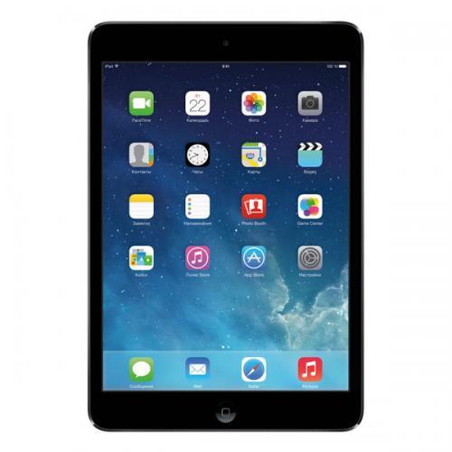 iPad mini 16 gb WiFi Space Gray (MF432)