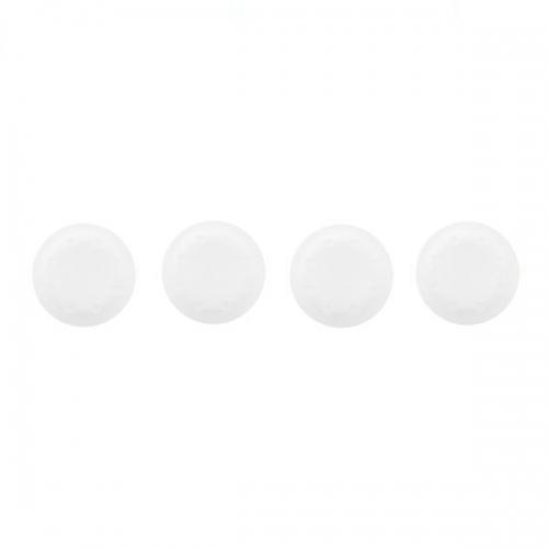 Насадки на стики Trumb Grips (Прозрачные)