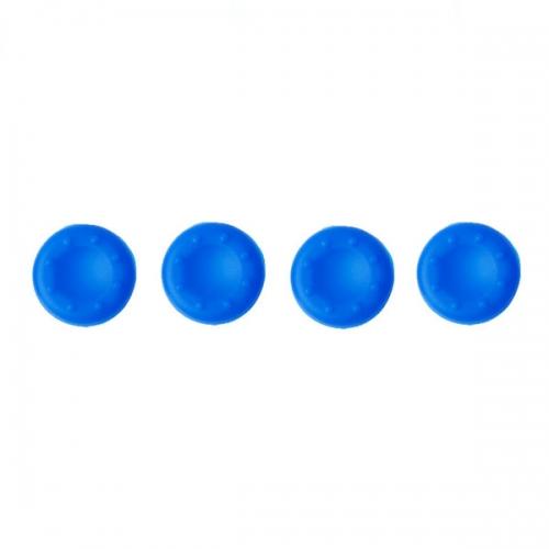 Насадки на стики Trumb Grips (Синие)