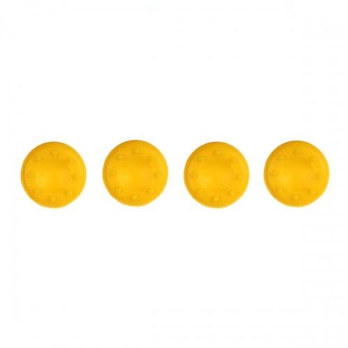 Насадки на стики Trumb Grips (Желтые)