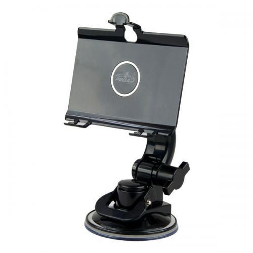 Автомобильный держатель Pega Car Stand (PS Vita)