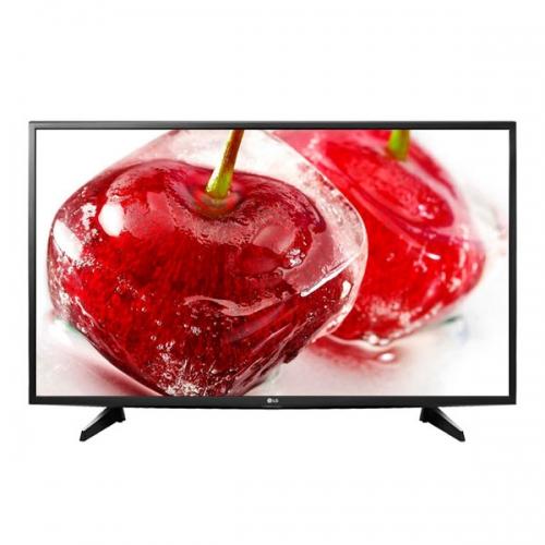 "Телевизор LG 49LH520V FULL HD 49"""