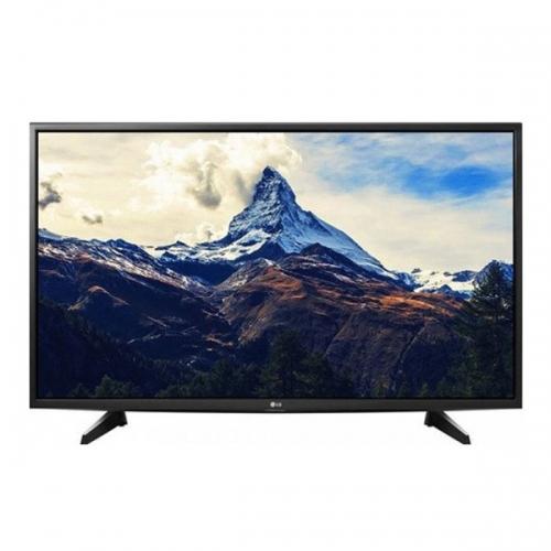 """Телевизор LG 49UH610V ULTRA HD 49"""""""