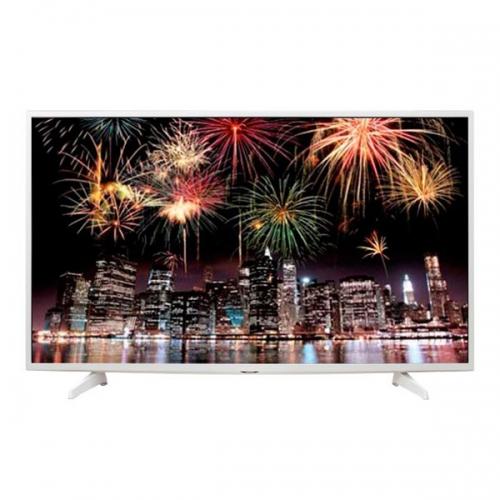 """Телевизор LG 49UH619V ULTRA HD 49"""""""