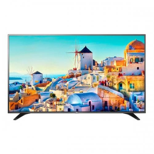 Телевизор LG 49UH656V