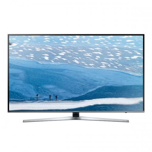 """Телевизор Samsung UE40KU6470U 4K ULTRA HD 40"""""""