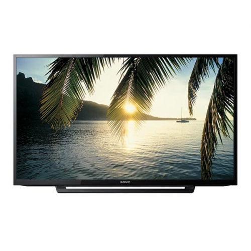 "Телевизор Sony KDL-40RD353 FULL HD 40"""