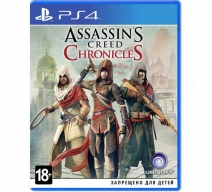 assassins-creed-chronicles-trilogiya-ps4