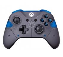 Беспроводной контроллер (WL3-0008) для Xbox One (Gears of War 4. Limited Edition)