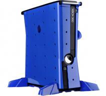 Корпус Calibur11 Base Vault «Urban Blue» (Xbox 360) синий