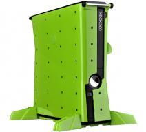 Корпус Calibur11 Base Vault «Nuclear Green» (Xbox 360)