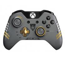 Беспроводной геймпад Call of Duty (Xbox One)