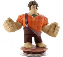 Disney Infinity Персонаж Ральф