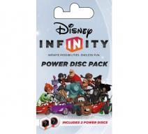Disney Infinity 2 волшебных жетона