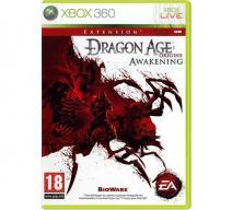 Dragon Age: Origins - Awakening (Xbox 360)