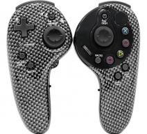 Беспроводной контроллер Dual SFX Evolution (PS3)