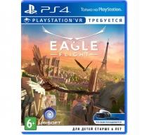 Eagle Flight (только для VR) (PS4)