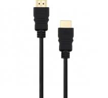 HDMI-кабель 1.5 м (version 1.4)