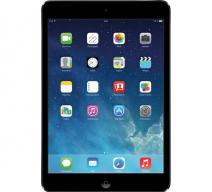 iPad mini 16 gb WiFi Space Gray (MF432)