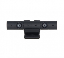Камера для PS4 (CUH-ZEY2)