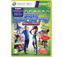 Kinect Sports 2 (Xbox 360)