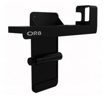 Крепление для камеры на ТВ ORB (PS4)