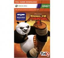 Kung Fu Panda 2 (Цифровой код)