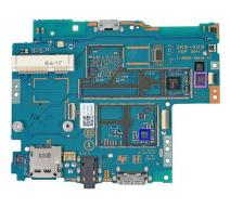 Материнская плата Sony PS Vita 3G/Wi-Fi