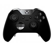 Беспроводной геймпад «Elite» (Xbox One)